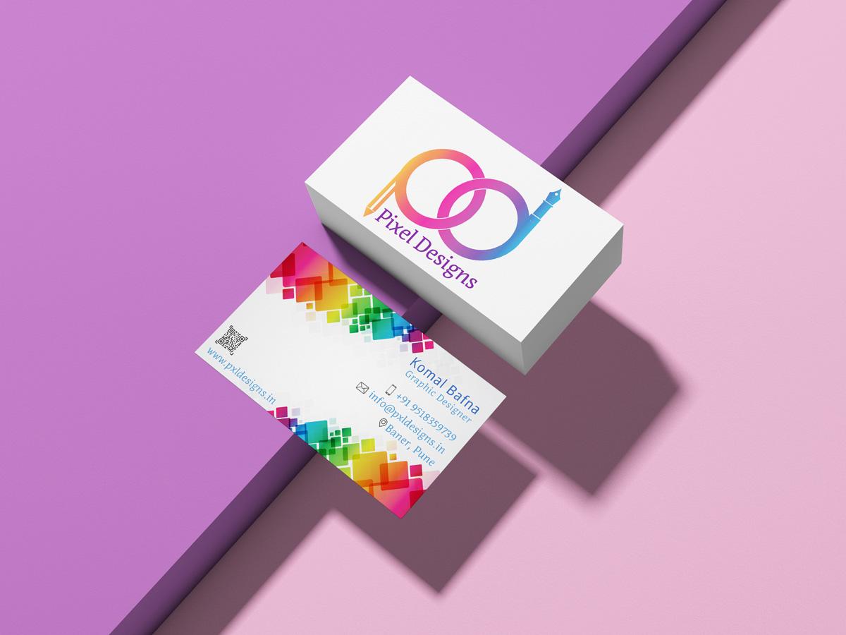 pixel-designs-branding-visiting-card
