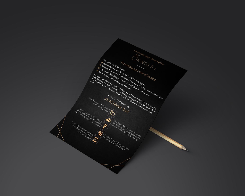 pixel-designs-branding-ringsni