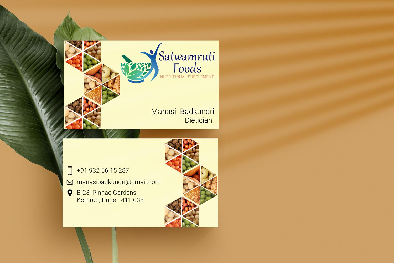 pixel-designs-branding-visiting-card-satwamruti
