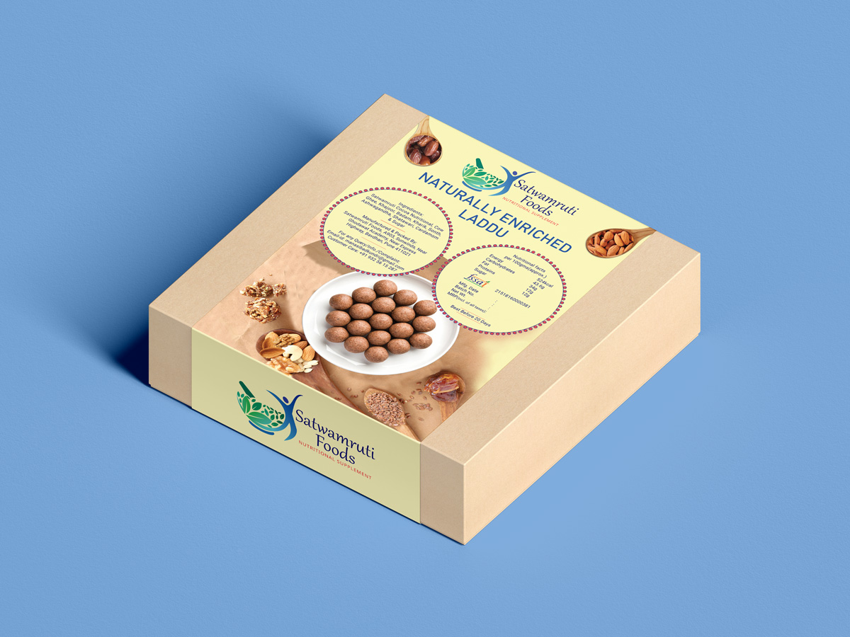 pixel-designs-product-packaging-satwamruti