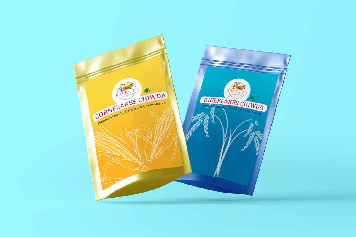 pixel-designs-product-packaging-smriti-healthy-snacks