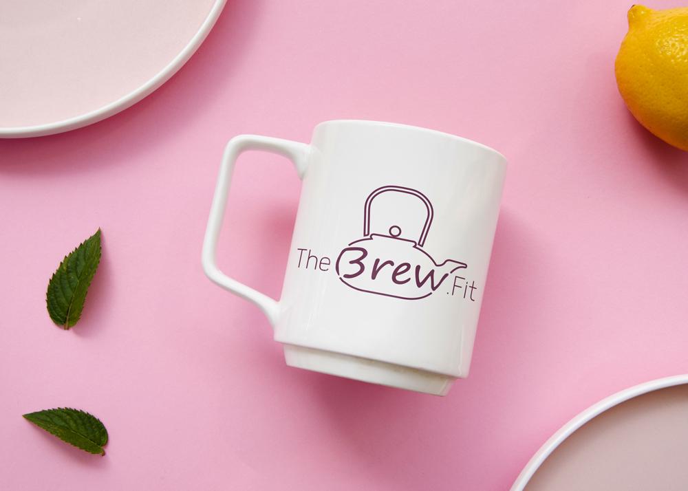 pixel-designs-logo-design-the-brewfit