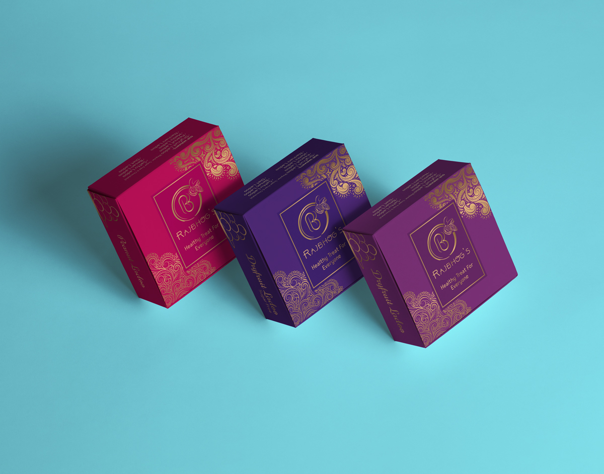 pixel-designs-product-packaging-rajbhog-ladoos