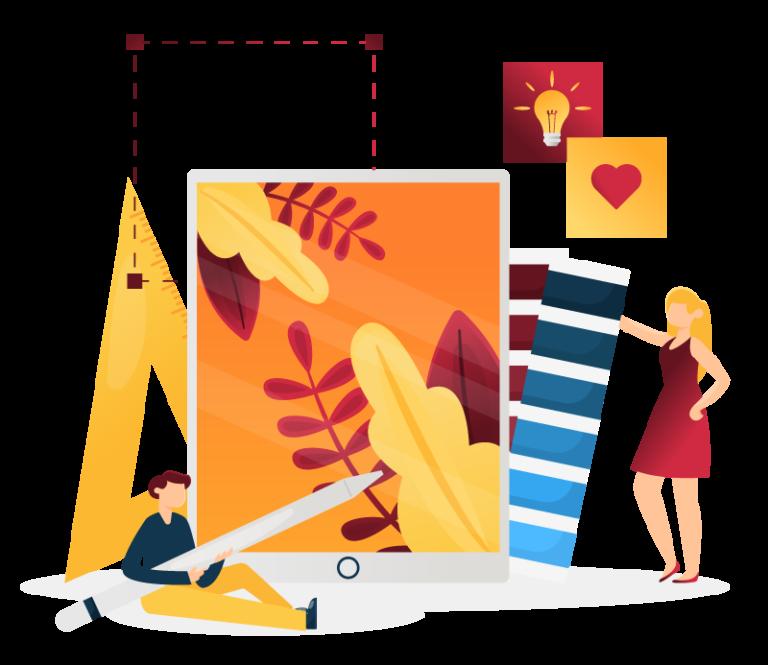 pixel-designs-advertising