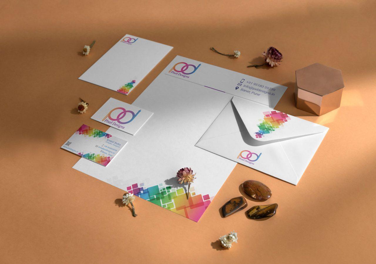 pixel-designs-branding-stationery-design